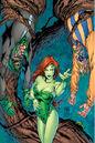 Poison Ivy 0022.jpg