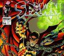 Spawn Vol 1 16