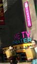 MeTV Theater, IV.PNG