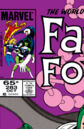 Fantastic Four Vol 1 283.jpg