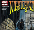 Nightcrawler Vol 3 7
