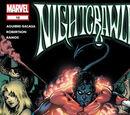 Nightcrawler Vol 3 12