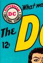 Doom Patrol Vol 1 92.jpg