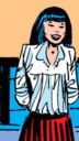 Amiko Kobayashi (Earth-616) from Kitty Pryde and Wolverine Vol 1 5 0001.jpg