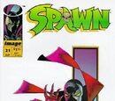 Spawn Vol 1 21