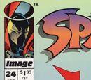 Spawn Vol 1 24