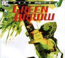 Green Arrow: Year One Vol 1 4