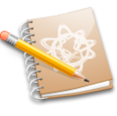 Icon-Note-Book.png