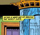 Justice League Teleporter/Gallery