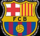 西班牙球會