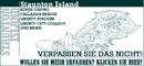 Staunton Island-Banner, III.png