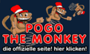 Pogo the Monkey-Banner.png