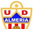 西班牙聯賽球會會徽
