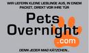 PetsOvernight.com-Banner 2.png