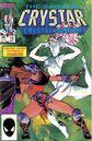 Saga of Crystar, Crystal Warrior Vol 1 10.jpg