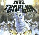Mice Templar