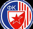 塞爾維亞聯賽球會會徽