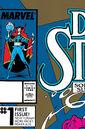 Doctor Strange, Sorcerer Supreme Vol 1 1.jpg