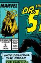 Doctor Strange, Sorcerer Supreme Vol 1 6.jpg