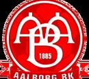 丹麥球會會徽