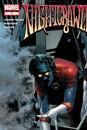 Nightcrawler Vol 3 1.jpg