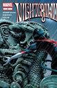 Nightcrawler Vol 3 2.jpg
