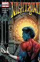 Nightcrawler Vol 3 3.jpg