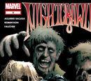 Nightcrawler Vol 3 6/Images