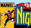 Nightcrawler Vol 1 3/Images