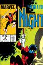 Nightcrawler Vol 1 4.jpg