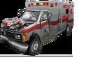 Krankenwagen damaged, III.PNG