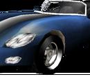 Fahrzeuge (III)