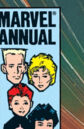 New Mutants Annual Vol 1 1.jpg