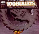 September 25, 2002 (Publication)