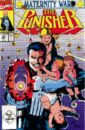 Punisher Vol 2 52.jpg