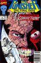 Punisher Vol 2 55.jpg