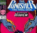 Punisher Vol 2 59