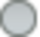 Colordot grey.png
