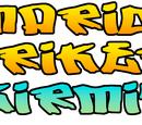 Mario Strikers Skirmish