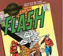 Millennium Edition: Flash Vol 1 123