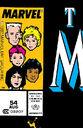 New Mutants Vol 1 54.jpg