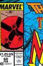New Mutants Vol 1 60.jpg