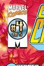 Contest of Champions II Vol 1 4.jpg