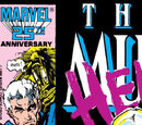 New Mutants Vol 1 39