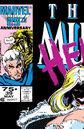 New Mutants Vol 1 39.jpg