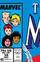 New Mutants Vol 1 58.jpg