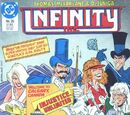 Infinity Inc. Vol 1 35