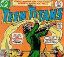 Teen Titans Vol 1 46