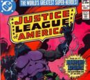 Justice League of America Vol 1 185