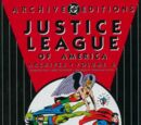 Justice League of America Archives Vol 6 (Collected)
